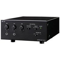 Mic Conference TOA TS-770 Central Unit