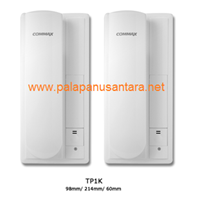Jual Intercom Commax  TP1KP
