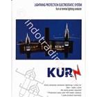 Kurn Lightning Protection System