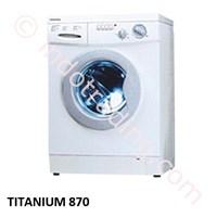Jual Titanium 870