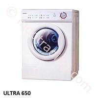 Jual Ultra 650