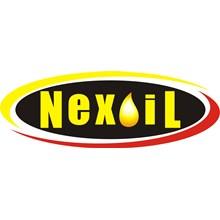 Nexoil Hidrolik