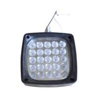 Lampu Kerja Caterpillar LED