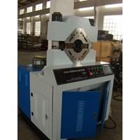 Mesin Press Hose 3 inch Model B