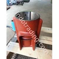 Jual Cylinder Furukawa Pd200 Drifter