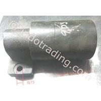 Carrier Roller Furukawa Rock Drill Pcr200