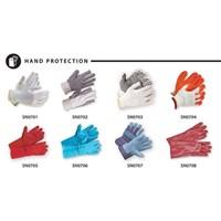Jual Sarung Tangan Safety