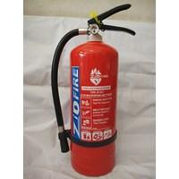 Jual Alat Pemadam Api 3kg Dry Powder