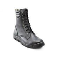 Jual Sepatu Safety Unicorn Kinetix 1801 KN