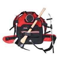 Jual Fire Backpack Vallfirest