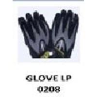 Jual Glove LP 0208