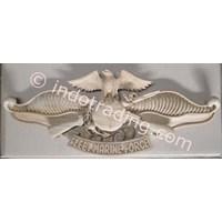 3D Fleet Marine Force