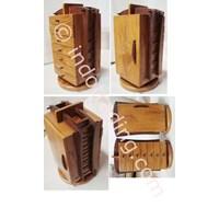 Bijo Jewellry Box (Complete)