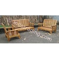 Anastasia Chair Sets
