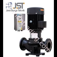 Pompa Surface Lorentz Ps25k Cs-G100-40-2