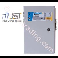 Jual Ac Power Pack Pp2000 Lorentz