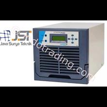 Ac Powerpack Pp4000 Lorentz