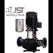 Pompa Surface Lorentz Ps25k Cs-G200-15-4
