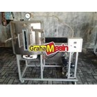Agricultural Machinery-Vacuum Dryers Dryer Farm