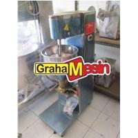 Jual Mesin Cetak Bakso Alat Pencetak Daging Bakso