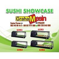 Sell Mesin Pemajang Dan Pendingin Sushi