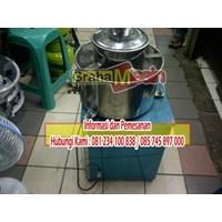 mesin mixer bakso pengaduk bahan pembuat bakso