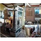 Mesin Pembuat ES Tube menjadi Industri Peluang Usaha Distributor Es Tube