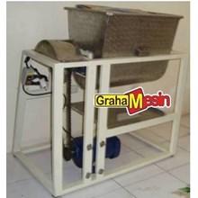 Shredded Making Equipment Import  Price Machine Penyuir Shredded Meat Import