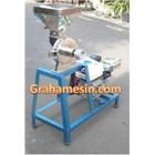 Mesin Pengupas Kopi industri  Mesin Pengupas Kopi Harga Murah