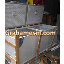 Cooling Freezer Freezers Frozen Food Cheap Fish