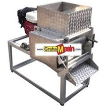 ing Machine Pemipih Corn Corn Processing Machinery Cheap Price