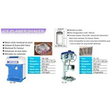 ing ice makers shaved ice machine Serut Cheap Price