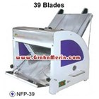 Sell Bread Slicer