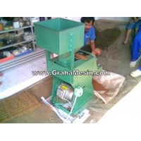 Sell Cloves Cloves Machine Tool Grinding