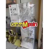 Sell Packaging Packaging Liquid Filling Machines