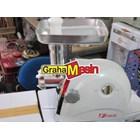 Mesin Grinder Daging Bakso Mesin Penggiling Daging