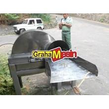 The grass chopper machine tool hump Corn Chopper
