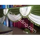 Sell Tassel Poni Tent Party