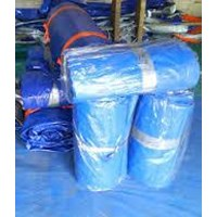 Sell Plastic Sheeting