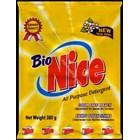 Detergent Merk Bio Nice 380G
