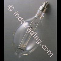 Jual Lampu Ikan Gs-20-H