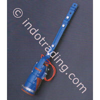 Sell Socket Gs-20-A