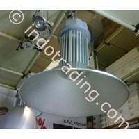 LED Floodlight 3 HDK