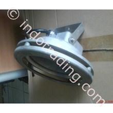 Lampu Kolam Renang Par 56 12V 300W