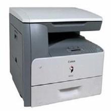 Machine Copy Of Canon IR 1024