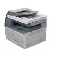 Jual Mesin Fotocopy Canon IR 1024F