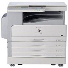 Machine Copy Of Canon IR 2420L