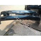Sell Front Bumper Toyota Innova '05