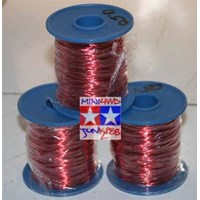 Wire Tamiya