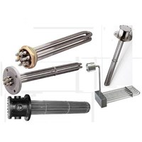 Jual Immersion Heater